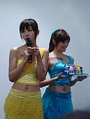 2008台北電腦展:DSC03624.JPG