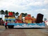 夢時代氣球遊行:DSCF5083.JPG