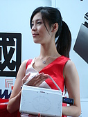 2008台北電腦展:DSC03692.JPG