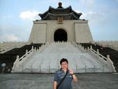 中正紀念堂:1555692233.jpg
