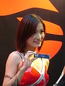 2008台北電腦展:DSC03668.JPG
