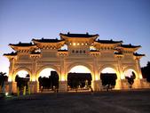 中正紀念堂:1555692234.jpg