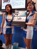 2007台北資訊展:1689345749.jpg