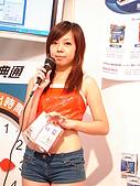 2008台北電腦展:DSC03905.JPG
