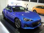 2012高雄車展:DSCF4713.jpg