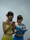 2008台北電腦展:DSC03625.JPG