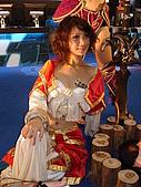 2008台北電腦展:DSC03828.JPG