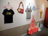 2012台灣設計展:設計展 018.jpg