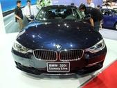 2012高雄車展:DSCF4737.jpg