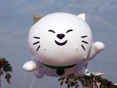 夢時代氣球遊行:DSCF5114.JPG