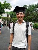 師大畢業典禮:DSCF9354.JPG