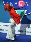 Animax動漫祭:Animax動漫祭 046.jpg