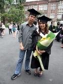 師大畢業典禮:DSCF9358.JPG
