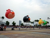 大氣球遊行:大氣球遊行 597.jpg