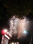 101跨年煙火秀:DSC09107.JPG
