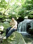 青山老梅:DSC01897.JPG