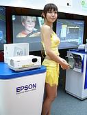 2008台北電腦展:DSC03654.JPG