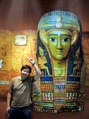 埃及展:照片 976.jpg
