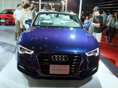 2012高雄車展:DSCF4600.jpg