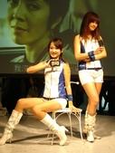 2007台北資訊展:1689345753.jpg