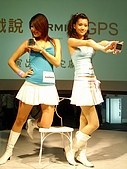 2007台北資訊展:DSC08629.JPG