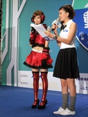 Animax動漫祭:Animax動漫祭 032.jpg