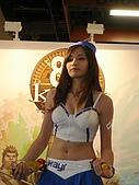 台北電玩展:DSC06410.JPG