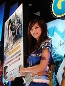 2008台北電腦展:DSC03770.JPG