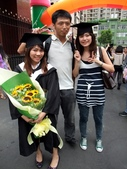 師大畢業典禮:DSCF9362.JPG