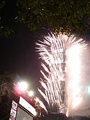 101跨年煙火秀:DSC09088.JPG