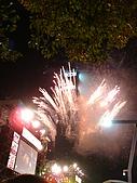 101跨年煙火秀:DSC09100.JPG
