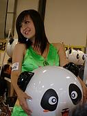 2008台北電腦展:DSC03883.JPG