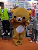 2012高雄電腦展:照片 2201.jpg