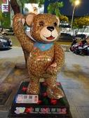 高雄泰迪熊:2.JPG