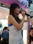 2007台北資訊展:DSC08691.JPG