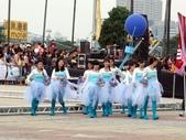 夢時代氣球遊行:DSCF5076.JPG