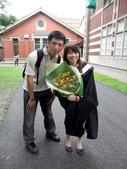 師大畢業典禮:DSCF9365.JPG