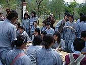 2006星燈營:DSC01092