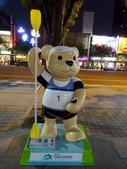 高雄泰迪熊:14.JPG