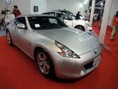 2012高雄車展:DSCF4722.jpg