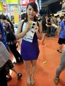2012高雄電腦展:照片 2188.jpg