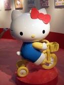 Hello kitty:DSCF3100.JPG
