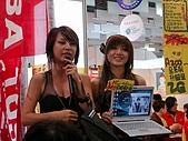 2007台北資訊展:DSC08651.JPG