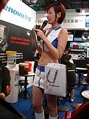 2007台北資訊展:DSC08674.JPG
