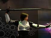 2008台北電玩展:DSC09235.JPG