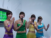 2008台北電腦展:DSC03629.JPG