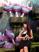 台北電玩展:DSC06411.JPG
