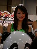 2008台北電腦展:DSC03895.JPG