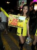 高雄啤酒節:啤酒節 006.jpg