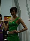 2008台北電腦展:DSC03636.JPG